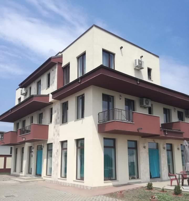 Casa Stella Maris