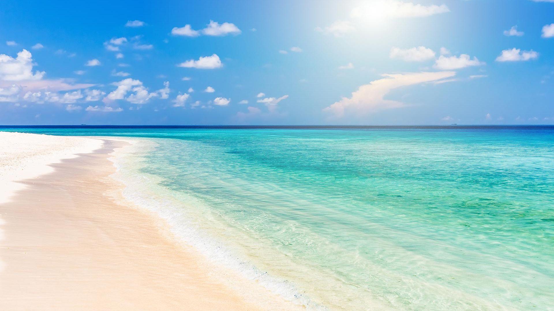 Sejur plaja Luxury All Inclusive Maldive 11 zile, cu Razvan Pascu - ianuarie 2022