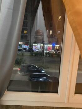 Hightown Hotel
