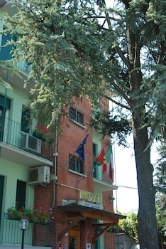 Tuscolano