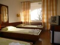 Olimpia Supersnab Hotel