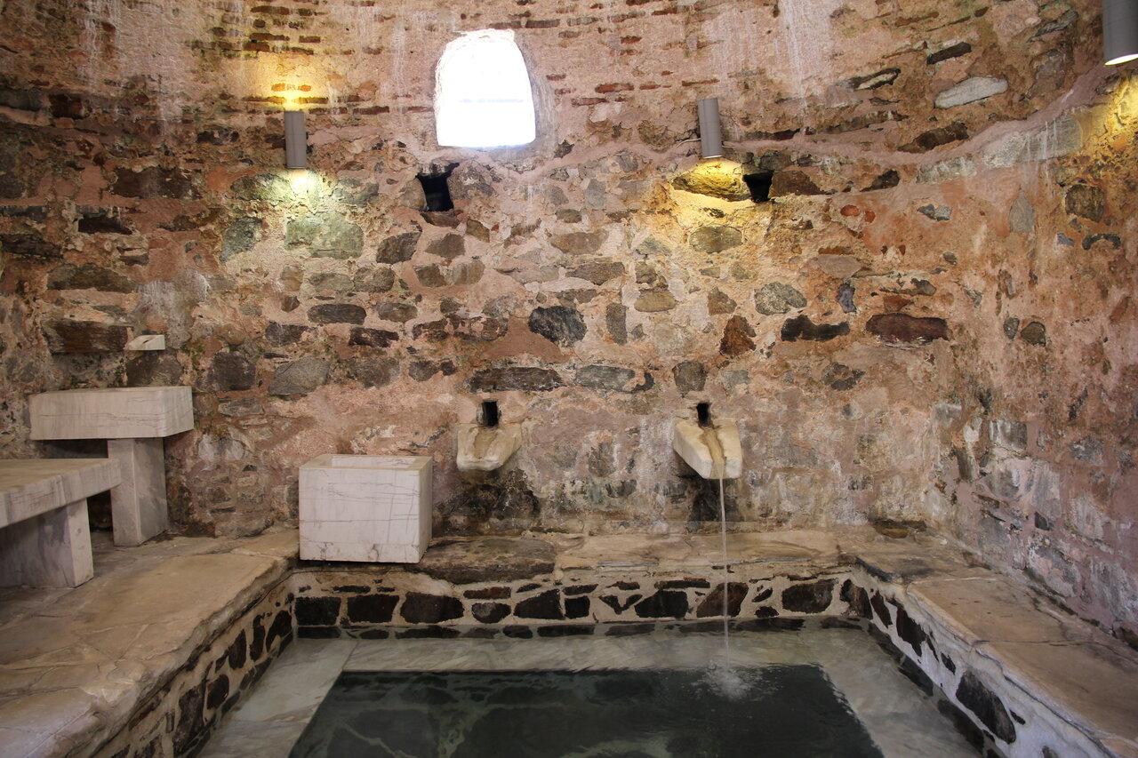Balkan Jewel Resort