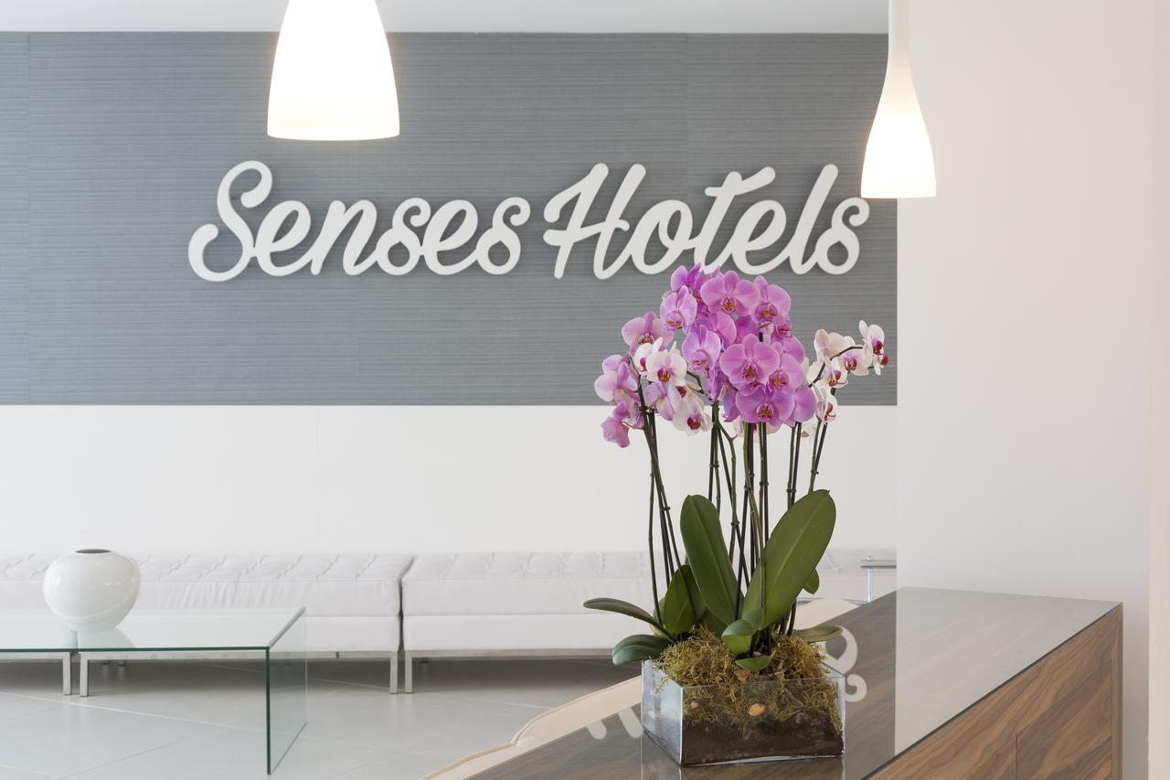 Hotel Senses Palmanova - Adults Only