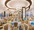 Sunstar Resort Hotel