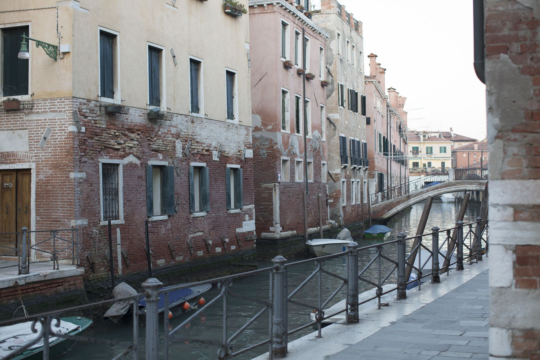 House Of Venice Biennale