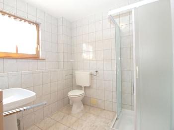 Apartment 1624