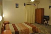 Michalis Apartments