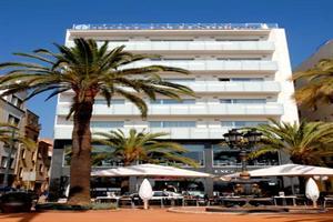 Urh Excelsior Hotel