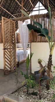 Nungwi Garden Boutique