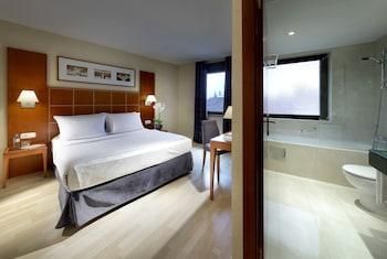 Hotel Exe Vienna