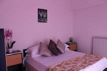 Albergo Residence Pucara