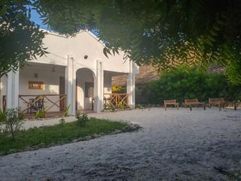 Mwambani Dream House