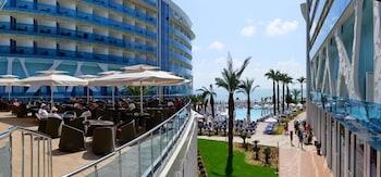 Vikingen Infinity Resort
