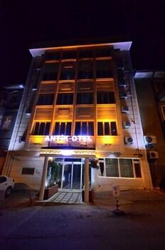 Ankara Antik Otel