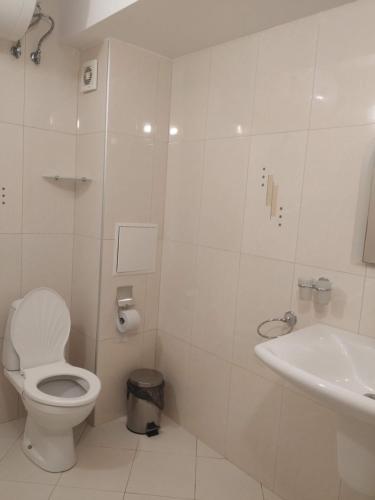 Apartment 102a