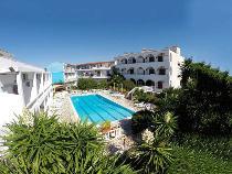 GOUVIA HOTEL 3 *