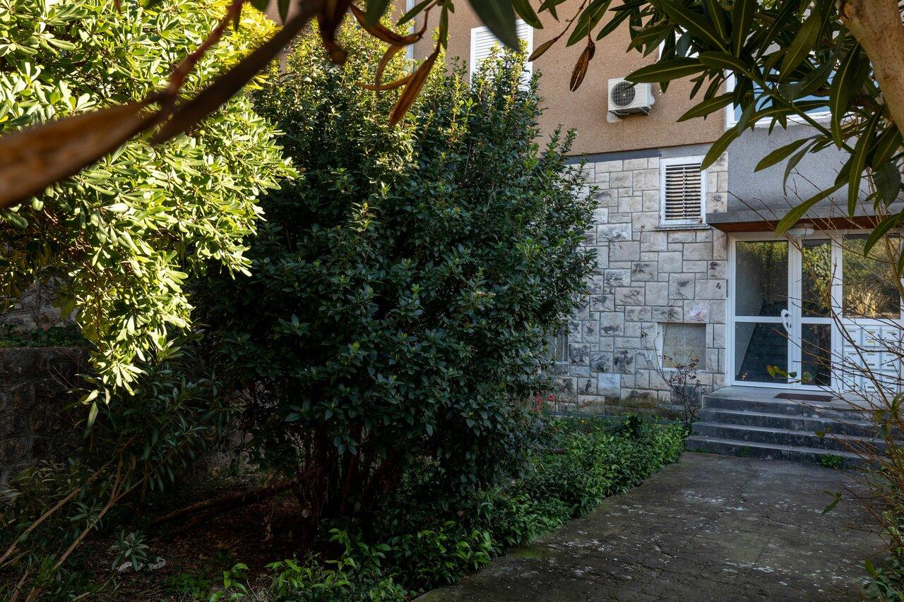 Apartment Kikilly