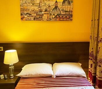Sweet Dream Rooms
