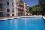 Pins Marina Apartamentos