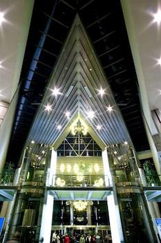 Gran Bali