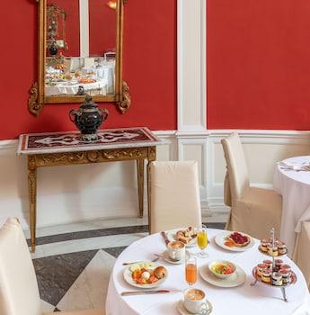 Grand Ritz