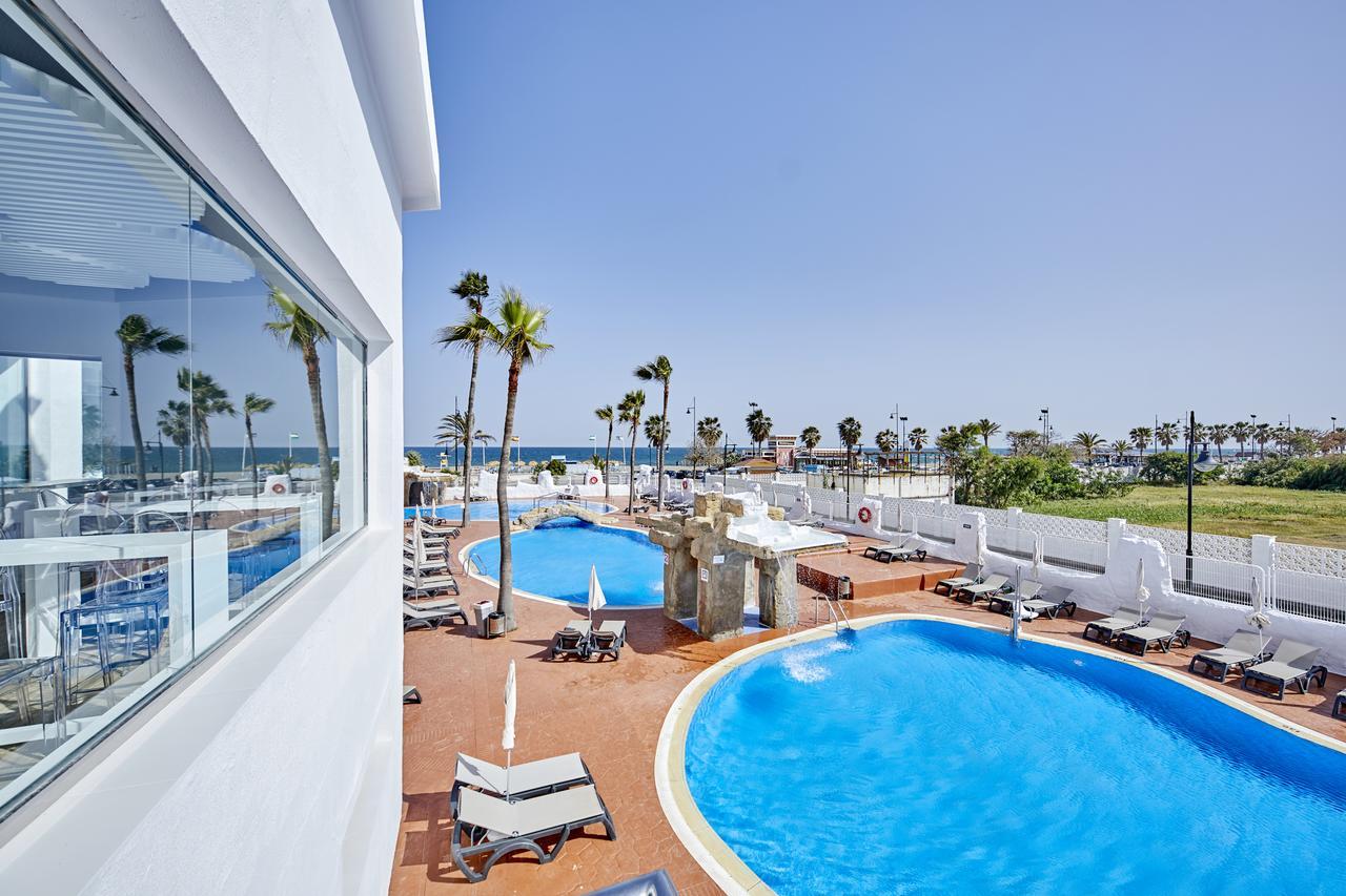Hotel Marconfort Costa del Sol