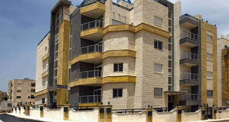 Lijam Hotel Apartments