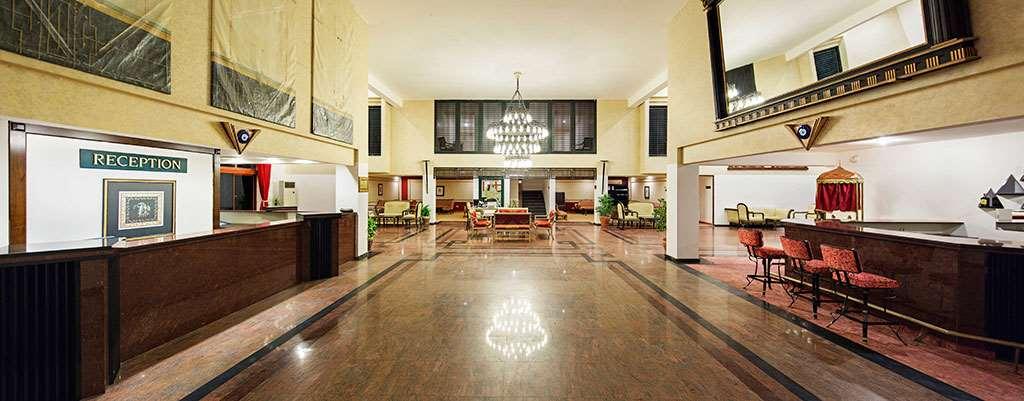 DEL MARE BOUTIQUE HOTEL