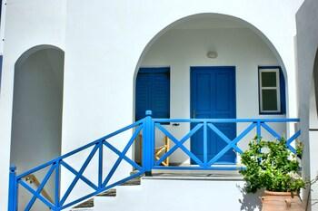 Blue Bay Villas