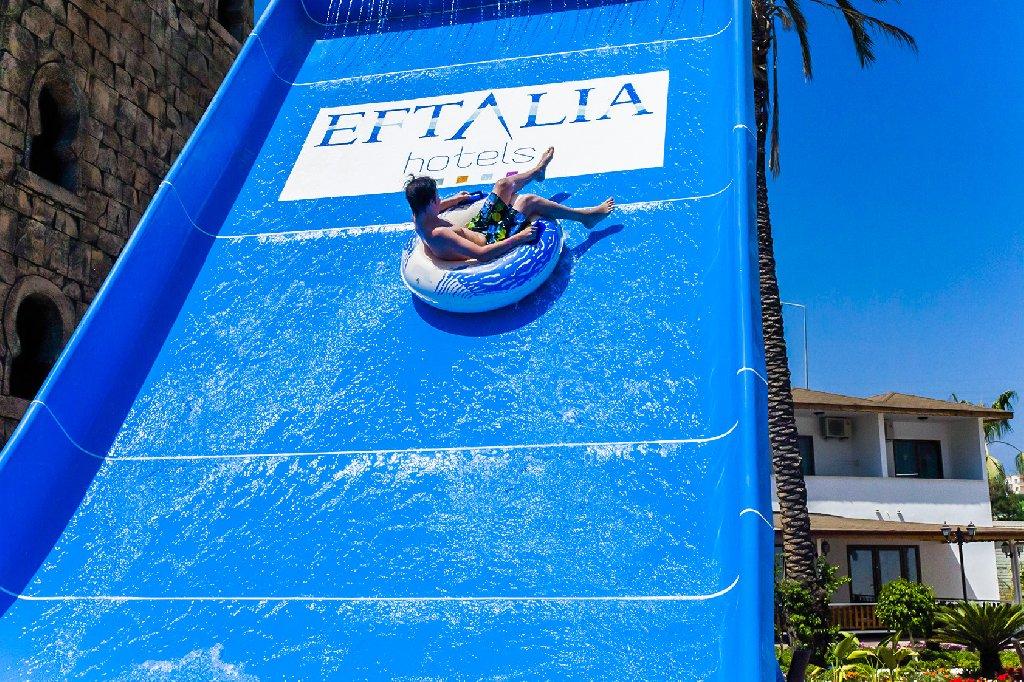 Eftalia Splash
