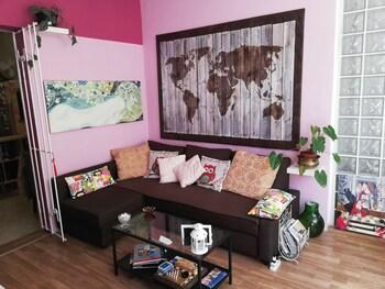B&B Aloi Rooms