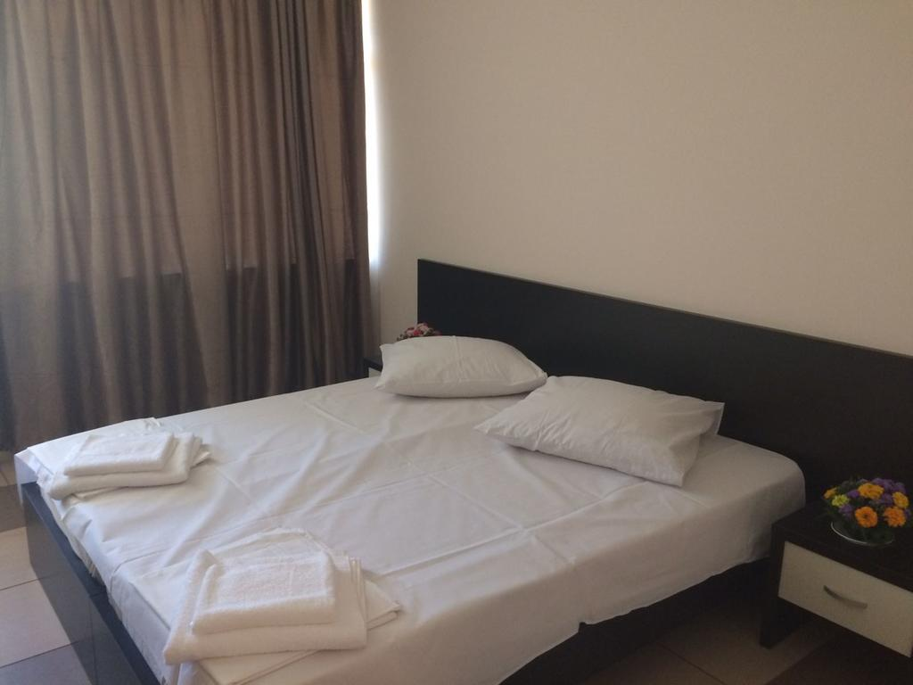 Hotel Dacia - Oferta Standard - 5 nopti - Pensiune completa