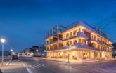 Gea Elaia Hotel