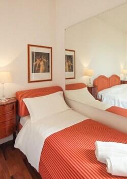 All Comfort Astoria Palace