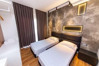 Inada Hotel