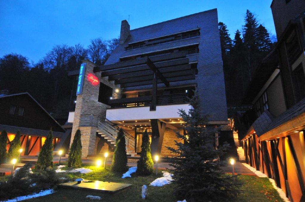 Casa Freya