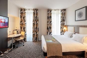Holiday Inn Paris Opera - Grands Boulevards