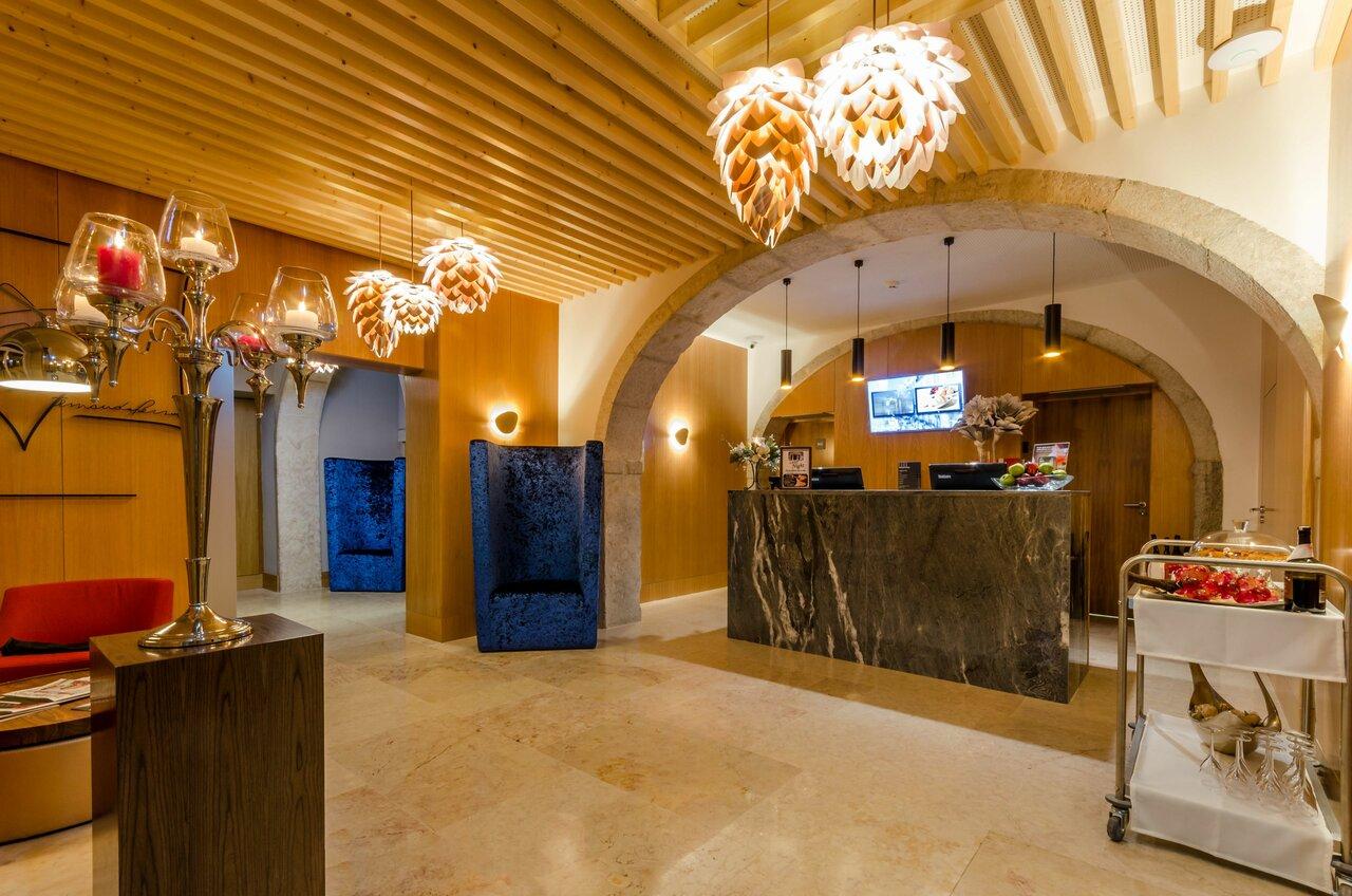Be Hotelisboa