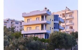 Adriatik Hills Apartments COMPLEX