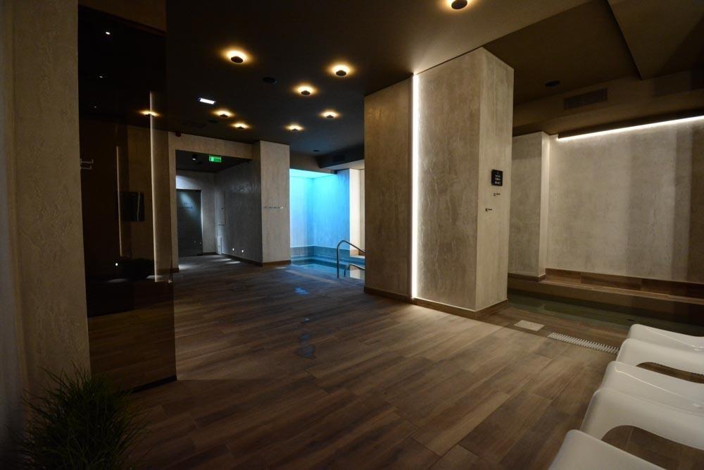 Fabesca Boutique Hotel and SPA