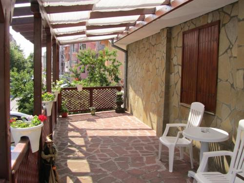 Family Hotel Sofia