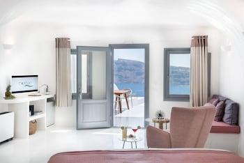 Maregio Suites