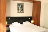 Hotel Beethoven Amsterdam
