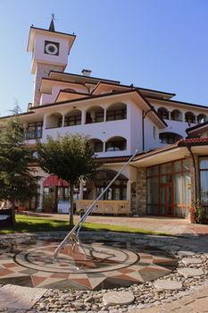 ROYAL PALACE HELENA SANDS