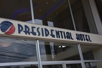 Presidential Hotel