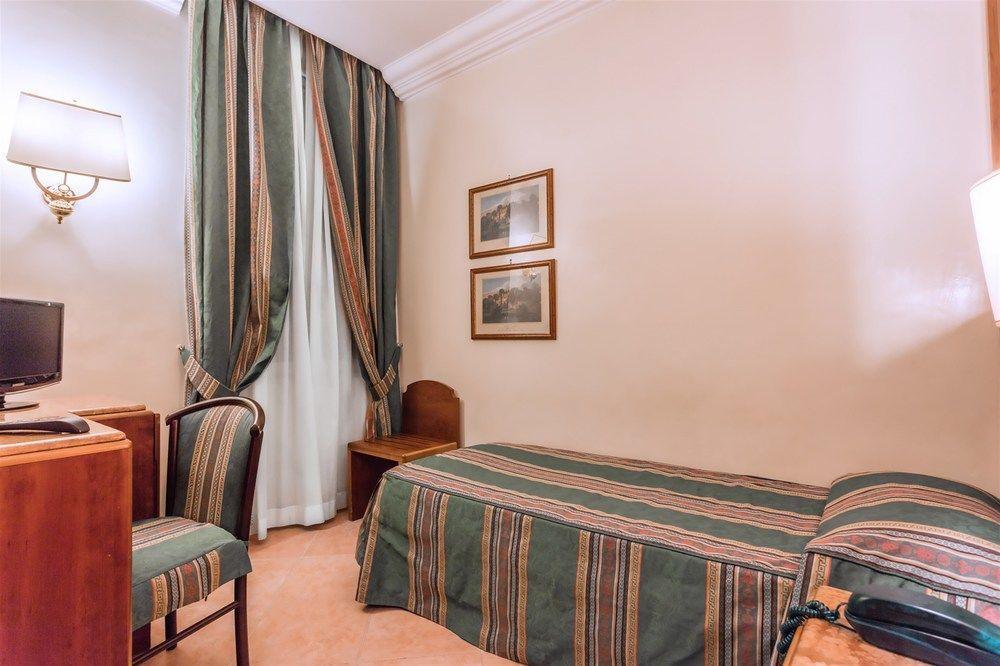 Hotel Regio