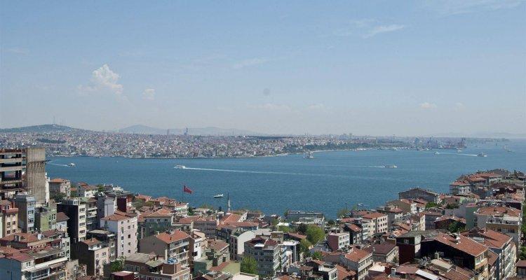 Taksim Star Express