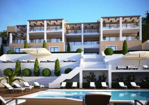 Skiathos Premier Hotel