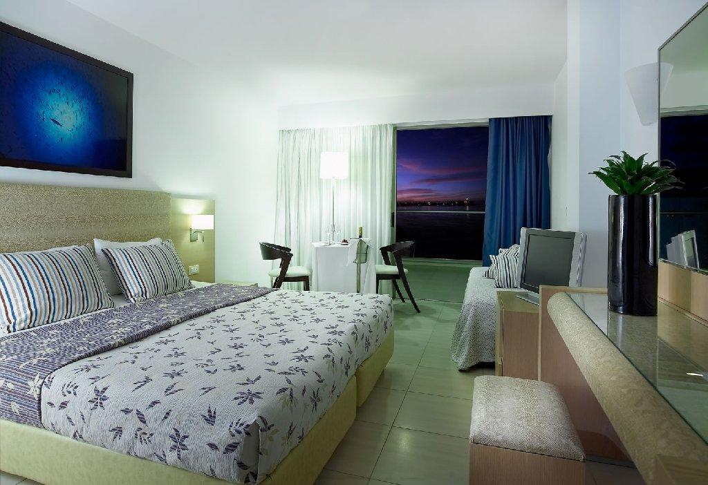 Albatros Spa Resort