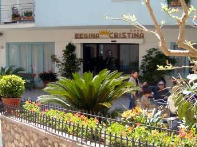 Regina Cristina (g)
